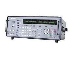 Sage 930A Communication Test Set
