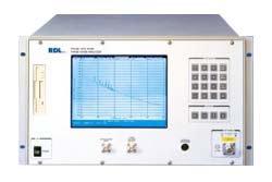 Aeroflex/IFR/Marconi NTS-1000B Phase Noise Analyzer