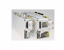 Keysight Agilent HP 60507B Electronic