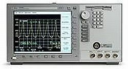 Keysight Agilent HP 86146B 1700nm