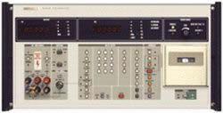 Fluke 5101B 20 mV-1100 V,