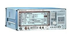 Rohde & Schwarz CMD60 Digital