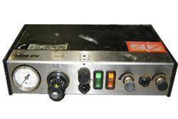 EFD Mfg Co 1000DV Pnumatic