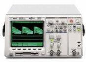 Keysight Agilent HP 54622A 100MHz