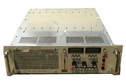 Transistor Devices/Dynaload RBL400-300-2000 400V, 300A,