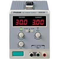 Protek 3003B 30 V, 3