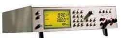 Fluke PM6304 RCL Meter in