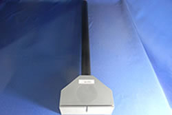 Electrometrics TDA-25/30 200MHz Tuned Dipole