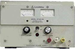 TDK/Lambda/EMI LP531FM 20 V, 5.7