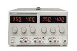 Sorensen XPH35-4D 35V, 4AMPS Dual