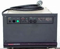Sorensen DCR16-625T 16V 625A DC
