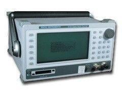 Racal Dana 6103E Digital GSM