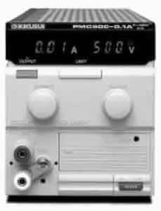 Kikusui PMC35-2A 35 V, 2