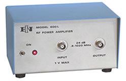 ENI (Electronic Navigation Industries) 600L