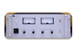 Keysight Agilent HP 6269B 40V,