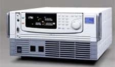 Kikusui PCR500LA Multifunctional AC Power