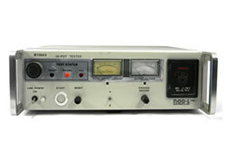 Rod-L Electronics M100AVS5-28-10 Hi-Pot Tester