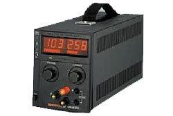 Xantrex XTS20-3 20V 3A 60W