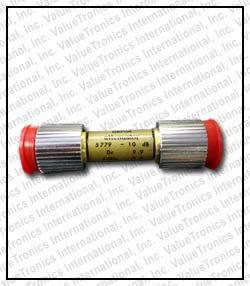 Narda 5779-10 10db 2W Attenuator