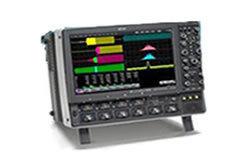 LeCroy WavePro 725Zi 2.5 GHz