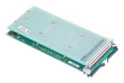 Keithley 7011C 40-channel Multiplexer Card