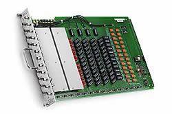 Keithley 7072 Semiconductor Matrix Card
