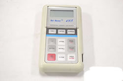 Cole Parmer 8528-20 Thermocouple Thermometer
