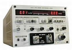 Kikusui PLZ300W Programmable Electronic Load