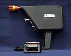 Teseq - Schaffner NSG431 Electrostatic