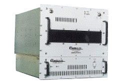 Comtech PST AR8829-50 800 -