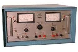 Hipotronics HD140 Refurbished 0-15.5kVac/0-40kVdc Hipot