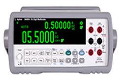 Keysight Agilent HP 34450A 5.5