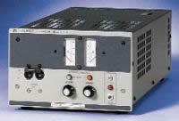 Kepco ATE15-25M 15 V, 0.025