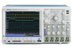 Tektronix MSO4054 500 MHz, 4