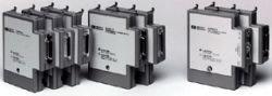 Keysight Agilent HP 54659B RS-232