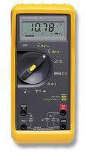 Fluke 78 Automotive Multimeter in