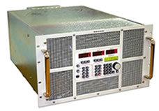 Transistor Devices/Dynaload RBL488-400-600-6000 20V/200V/400V-20A/200A/600A Electronic