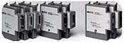 Keysight Agilent HP 54656A RS-232