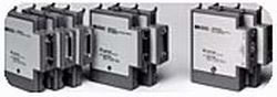 Keysight Agilent HP 54657A GPIB