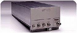 Keysight Agilent HP 70340A 1