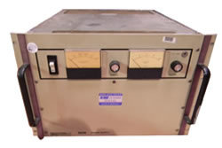 TDK/Lambda/EMI SCR20-500 20V, 500A DC