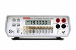 Keithley 197A Autoranging Digital Multimeter