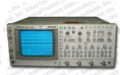 Philips PM3384 100MHz, Digital Oscilloscope