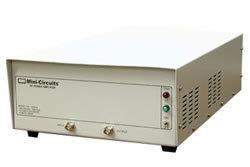 Mini-Circuits TIA-1000-4 RF Amplifier in