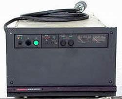 Sorensen DCR55-180T 55 V, 180