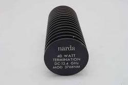 Narda 376BNM 12.4GHz, 40W Coaxial