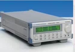 Rohde & Schwarz NGM02 15