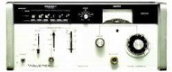 Wavetek 3001 520 MHz Signal