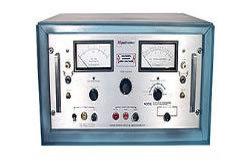 Hipotronics H303B AC/DC Hi-Pot Megohmeter