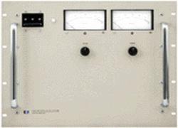 Keysight Agilent HP 6453A 15